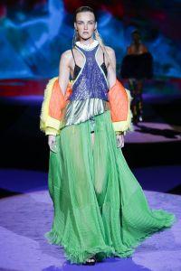 caroline-trentini-at-dsquared2-fashion-show-at-milan-fashion-week_3